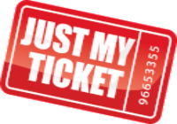 JustMyTicket.com - Connects You to The Best Events in Town