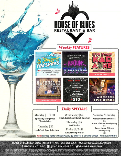 houseofblues-restaurant-and-bar